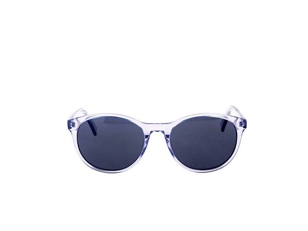 Joysee 2021 New acetate sunglasses frame, sunglasses frames new fashion Featured Image