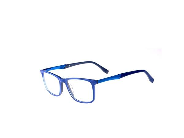 Joysee 2021 17431 Wholesale eyeglasses optical frames acetate, square unisex optical frames