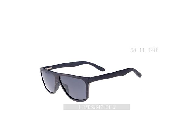 Joysee 2021 J43WDS2647 sunglasses wooden material