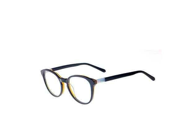 Joysee 2021 Acetate New Design nice 17371 Acetate High quality