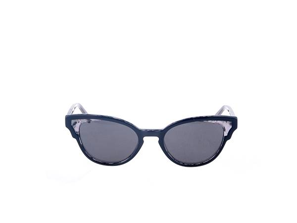 Hot sale Titanium Sunglasses - Joysee 2021 Fashion cheap price wholesale sunglasses Euro desgin sunglasses  – Joysee