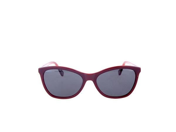 Nice acetate sunglasses, top quality  acetate sunglasses frames