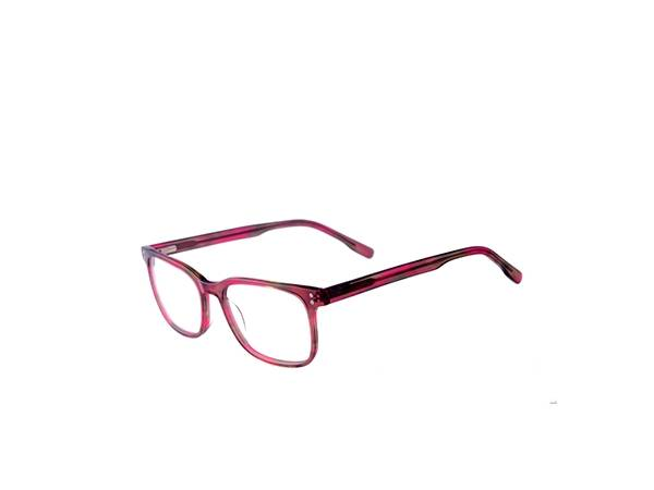 Joysee 2021 17417 New fashion eyeglasses frame, acetate optical spectacles optical glasses frame
