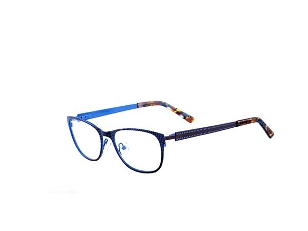 Joysee 2021 SR9136 elegant new metal frame Featured Image