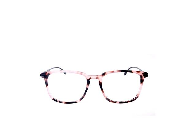 2021 fashion trends acetate eyeglass frames wholesale price