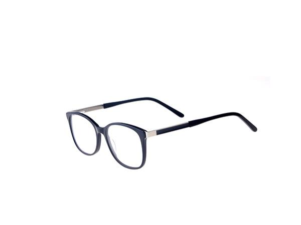Joysee 2021 17289 cheap hot-sale acetate fashion optical frames,clear safety glasses Featured Image