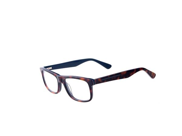 Joysee 2021 17398 New product eyeglasses frame, hot sale eyeglasses optical