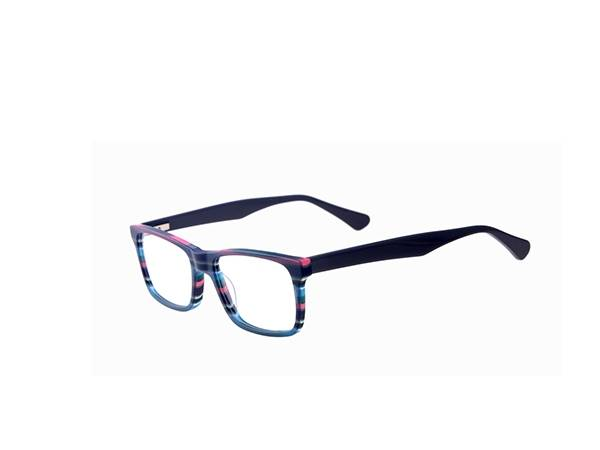 Joysee 2021 17446 Top sale eyeglass spectacle frame, factory direct sell glasses frame
