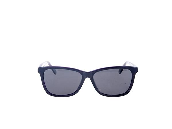 Made in china acetate sunglasses without MOQ