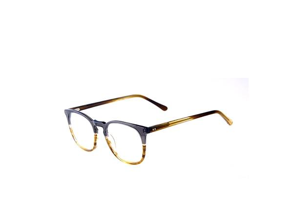 Joysee 2021 17418 Sale well round frame optical eyeglasses, fashion eyeglasses frame