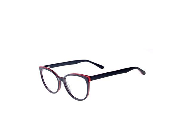 Joysee 2021 Gentleman classical own design acetate optical glasses and acetate eyeglasses eyewear