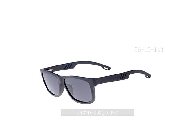 Joysee 2021 J43WDS2632 good looking sunglasses by wooden frame