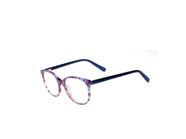 Joysee 2021 17414 Good looking square eyeglasses frame, cool optical frame