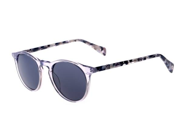 Chinese manufacturers best-selling latest models luxury sunglasses