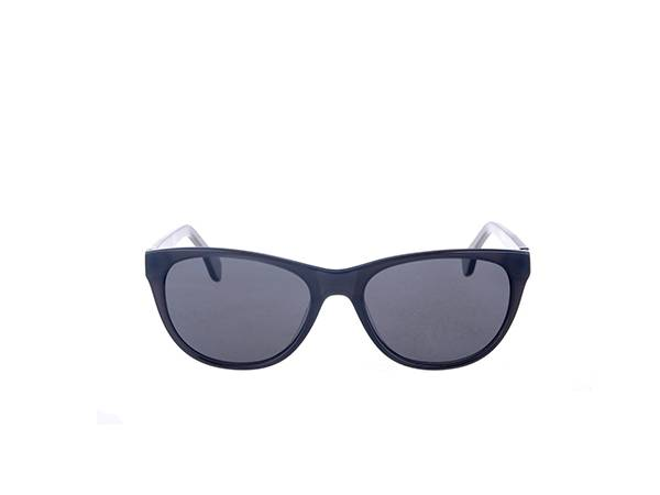 2021   Sale well sunglasses, fashion sunglasses
