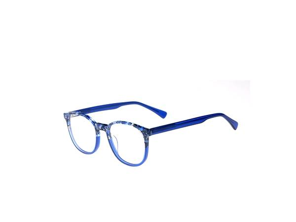 17408 Custom 2018 fashion optical frame, best new style eyeglasses frames manufacturers