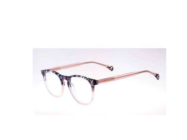 Joysee 2021 17361 Latest designer spectacles frame new style optical frames Featured Image
