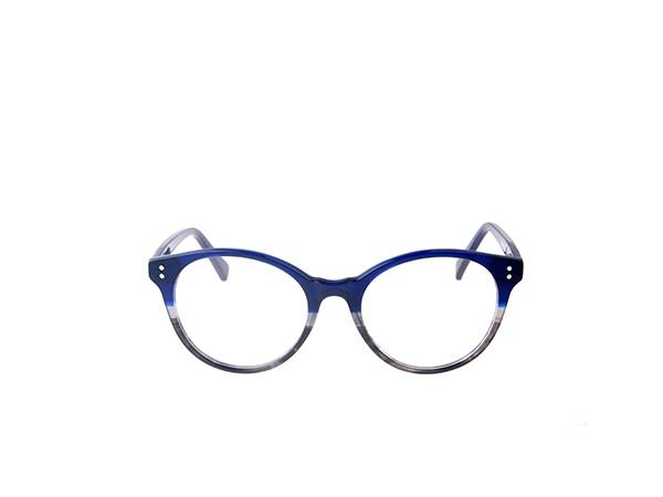 Joysee 2021 17390 Sale well round frame optical eyeglasses, fashion eyeglasses frame