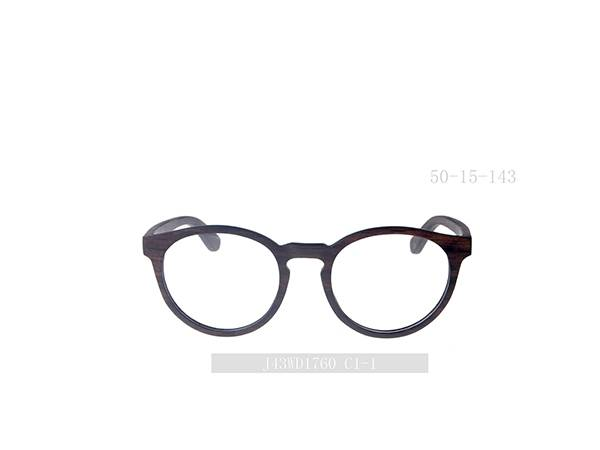 Joysee 2021 designer wood eyeglass frames eye glasses latest model spectacle frame glasses frames optical wood eyeglasses