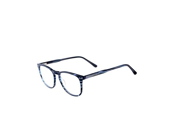 Joysee 2021 17383 Fashion optical glasses frames, new model optical acetate frame wholesale