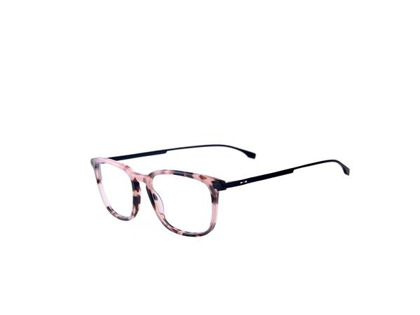 Joysee 2021 fashion trends acetate eyeglass frames wholesale price