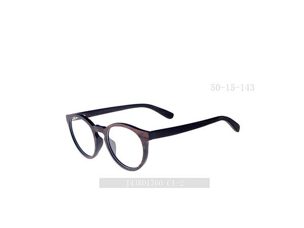 2018 designer wood eyeglass frames eye glasses latest model spectacle frame glasses frames optical wood eyeglasses