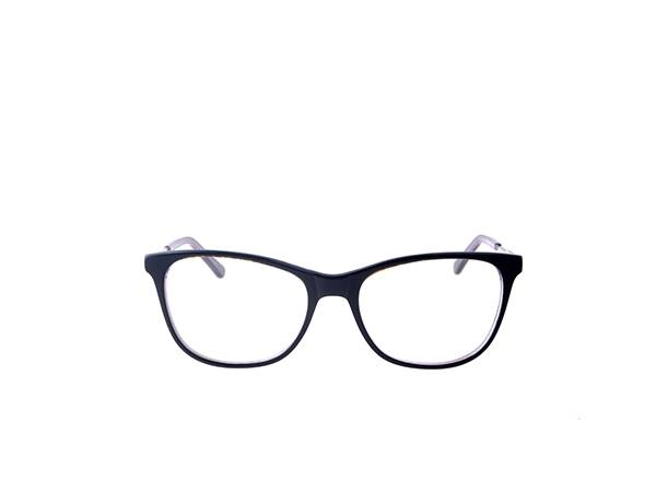 Joysee 2021 17428 Good price acetate eyeglasses frame, fashion optical spectacles frame