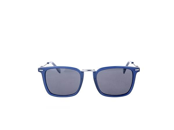 sunglasses wholesale, new fashion sunglasses acetate