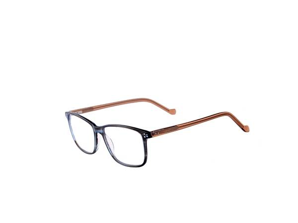 Joysee 2021 17389 Custom fashion optical frame, best new style eyeglasses frames manufacturers