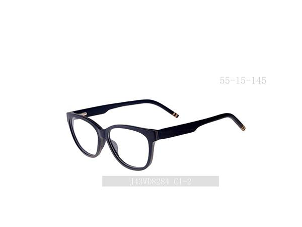 Joysee 2021 eyeglasses hand made wooden eyeglasses frame optical / eyewear