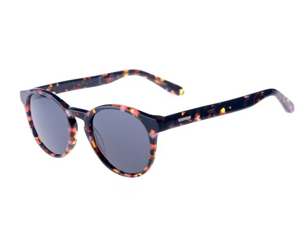 2021   Cheap acetate women sunglasses made in china wholesale sunglasses