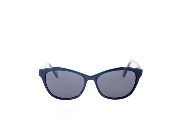 Wholesale acetate temple sunglasses,  new model acetate sunglasses