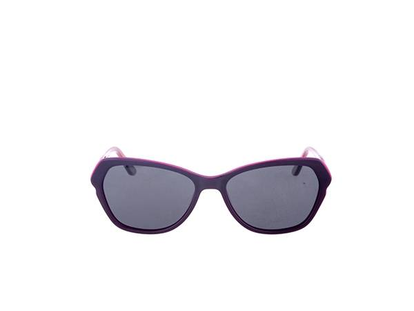 2021  New Model Acetate sunglasses , Manufacturers In China