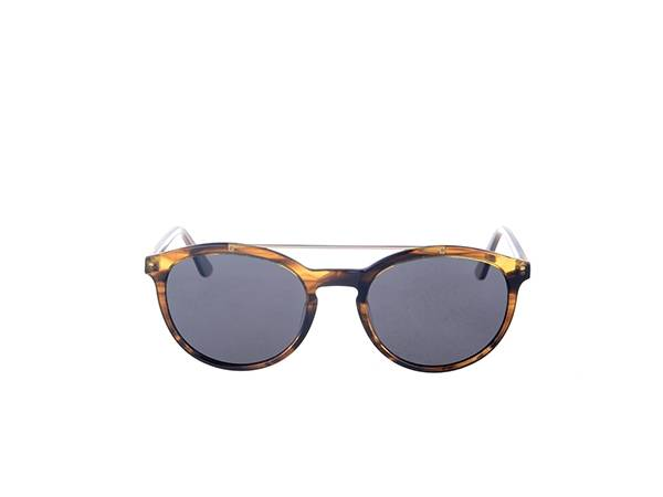 Good price acetate suneyeglasses , fashion