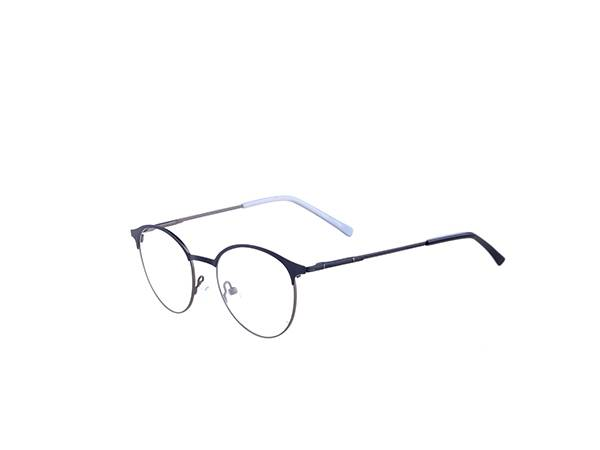 2021 Joysee SR9216 new fashion metal glasses