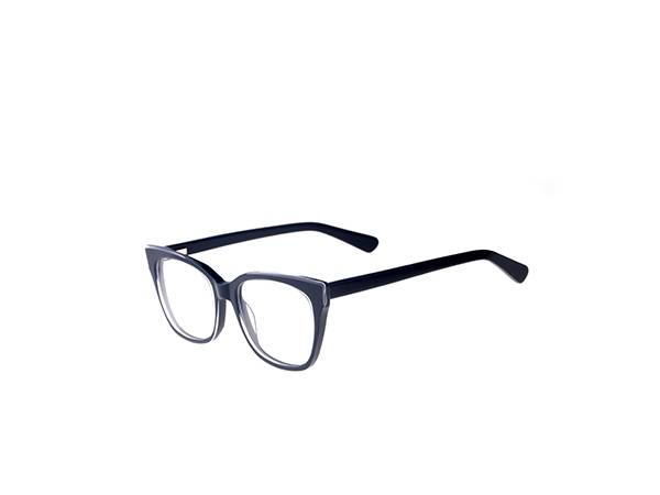 Joysee 2021 Hot sale acetate square spectacles frame, eyeglasses new fashion wholesale