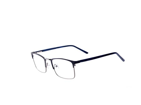 Joysee 2021 SR9161 colorful new metal frame