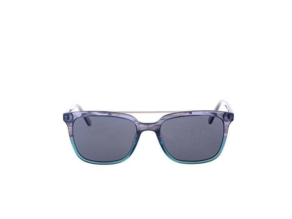 Latest sunglasses , acetate sunglasses