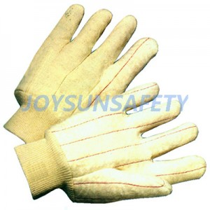 OEM/ODM Manufacturer Classic Driving Gloves - CTHM101 hot mill gloves – Joysun