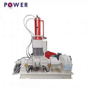 Factory Cheap Hot Knead Machine - Lab-use Kneader Mixer – Power