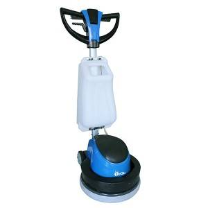 Newly Arrival Floor Cleaner - BD2AE-Floor Renewing Machine – Jinqiu