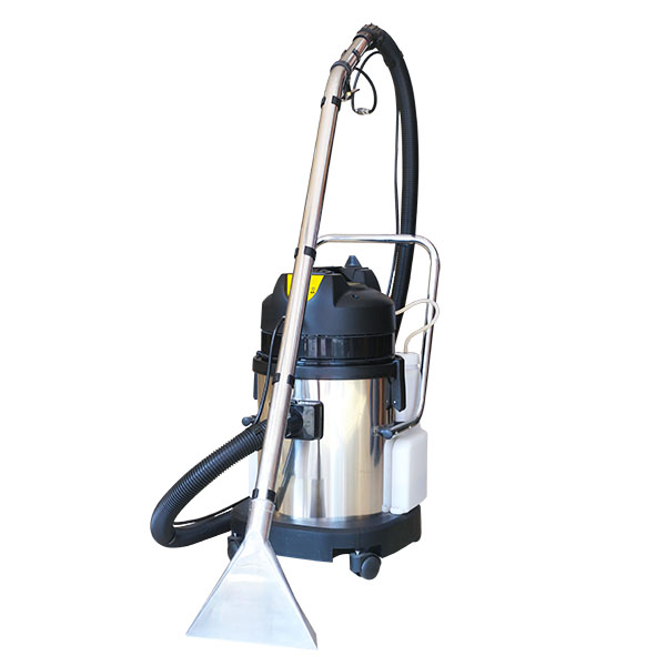 Best Price on Floor Deep Cleaning Machine - 20L/30L/40L Carpet Cleaner LC-20SC, LC-30SC, LC-40SC – Jinqiu