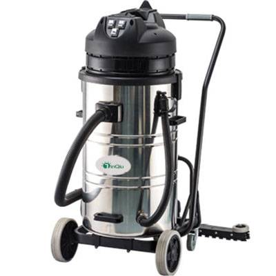 Leading Manufacturer for Carpet Floor Cleaner Machine - 60L/80L Carpet Cleaner LC-60SC, LC-80SC – Jinqiu