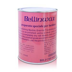 Polishing Wax- Bellinwax