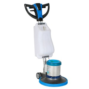 2018 wholesale price Floor Cleaning Machine For Home - Multi-functional floor machine-SC002 – Jinqiu