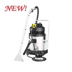 40L Commercial Sofa Maintainer Carpet Extractor – LC-40SF
