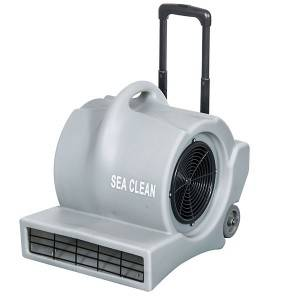 Cheap price Air Mover Blower - Air Blower-SC900B – Jinqiu