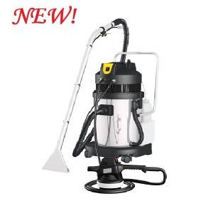 60L Commercial Sofa Maintainer Carpet Extractor – LC-60SF