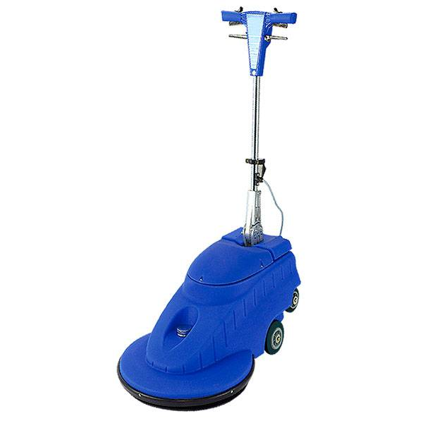 Lowest Price for Wet Vacuum Cleaner - SC-1500 High-speed Burnisher – Jinqiu