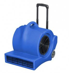 Air Blower-SC900B